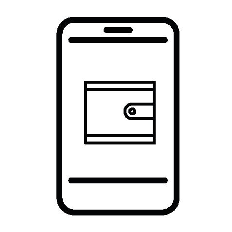 mobile_wallet