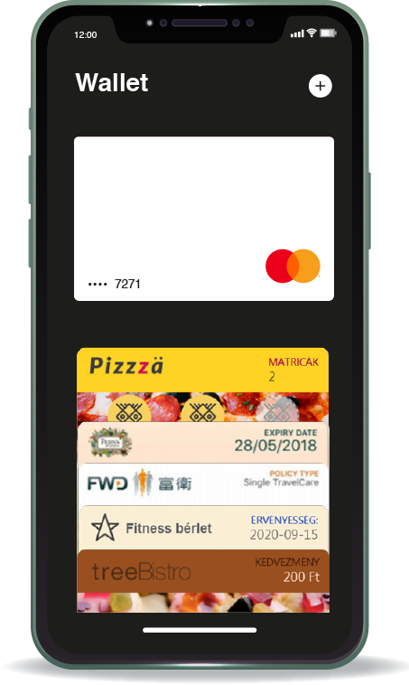 phone_wallet